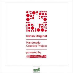 فراخوان رقابت بین المللی صنایع دستی خلاقانه سوئیس ۲۰۱۹