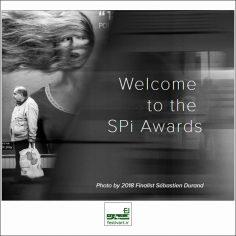 فراخوان رقابت بین المللی عکاسی خیابانی SPI ۲۰۱۹
