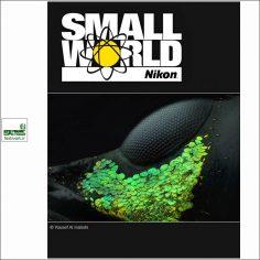 فراخوان رقابت بین المللی عکاسی دنیای کوچک نیکون ۲۰۲۰