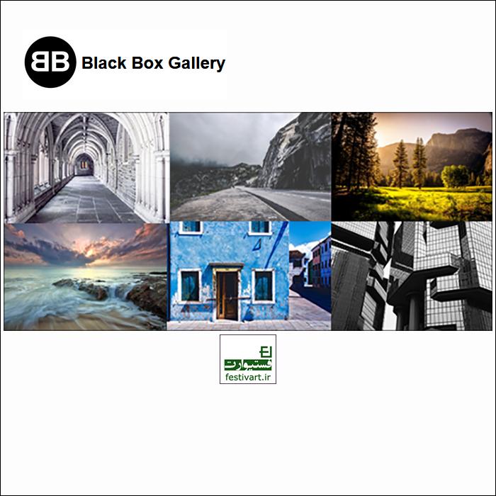 فراخوان رقابت بین المللی عکاسی چشم انداز و معماری ۲۰۱۹