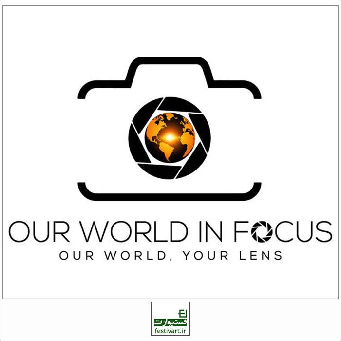 فراخوان رقابت بین المللی عکاسی Amazing Wildlife ۲۰۱۹