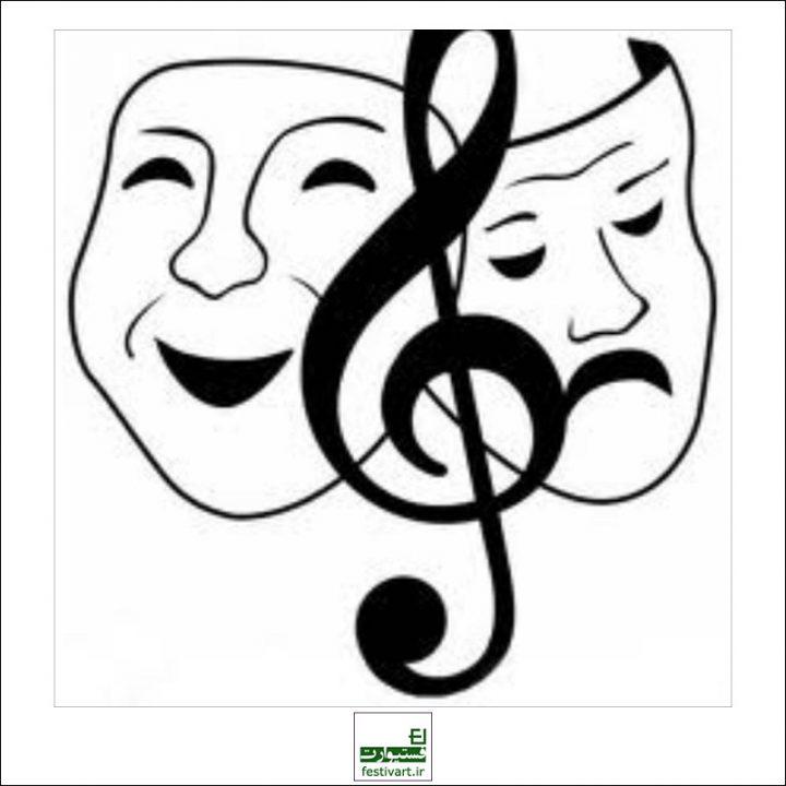فراخوان مشارکت جمعی استعداد تئاتر(٢)