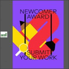 فراخوان جشنواره بین المللی طراحی گرافیک Weltformat ۲۰۱۹