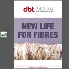 فراخوان رقابت بین المللی ایده جدید برای fibres ۲۰۱۹