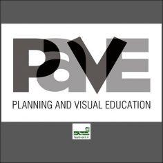 فراخوان رقابت بین المللی طراحی دانشجویی PAVE ۲۰۱۹