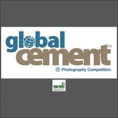 فراخوان رقابت بین المللی عکاسی Cement ۲۰۱۹