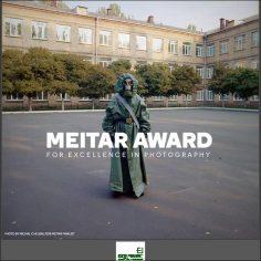 فراخوان رقابت بین المللی عکاسی Meitar ۲۰۱۹