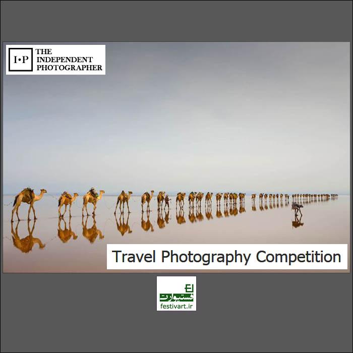 فراخوان رقابت بین المللی عکاسی Travel Photography ۲۰۱۹