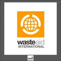 فراخوان رقابت بین المللی عکاسی Wonders Of Waste ۲۰۱۹