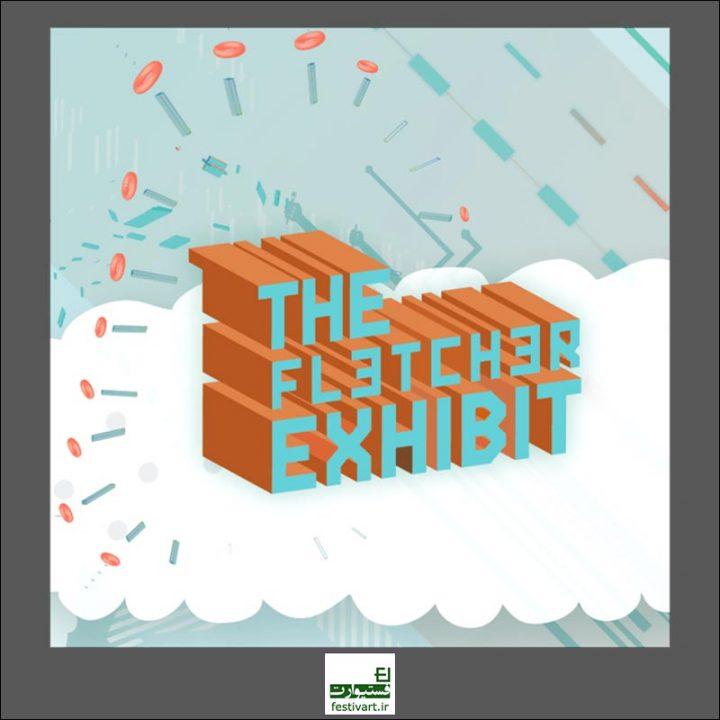فراخوان رقابت بین المللی هنری FL3TCH3R EXHIBIT ۲۰۱۹