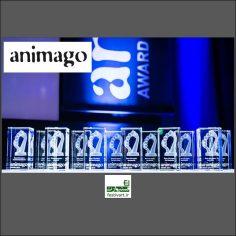 فراخوان رقابت بین المللی هنر دیجیتال Animago Award ۲۰۱۹