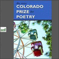 فراخوان بین المللی جایزه شعر Colorado ۲۰۲۰