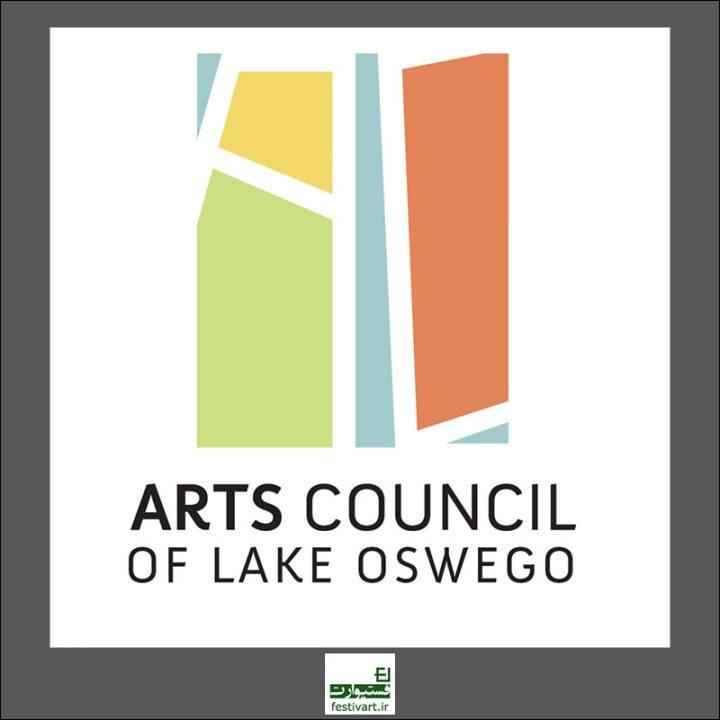 فراخوان بین المللی «نمایشگاه بدون دیوار» ۲۰۲۰-۲۰۲۲ شهر Lake Oswego ایالت Oregon