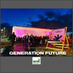 فراخوان جشنواره بین المللی Leeds انگلستان ۲۰۲۰