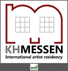 فراخوان رزیدنسی (اقامت هنرمند) در مرکز Kunstnarhuset Messen
