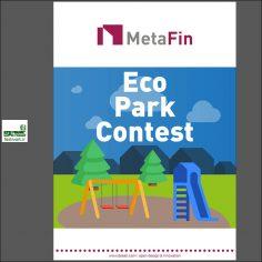 فراخوان رقابت بین المللی طراحی منطقه تفریحی سبز Eco Park ۲۰۱۹