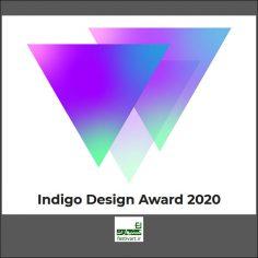 فراخوان رقابت بین المللی طراحی Indigo ۲۰۲۰