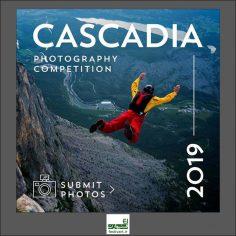فراخوان رقابت بین المللی عکاسی Cascadia ۲۰۱۹