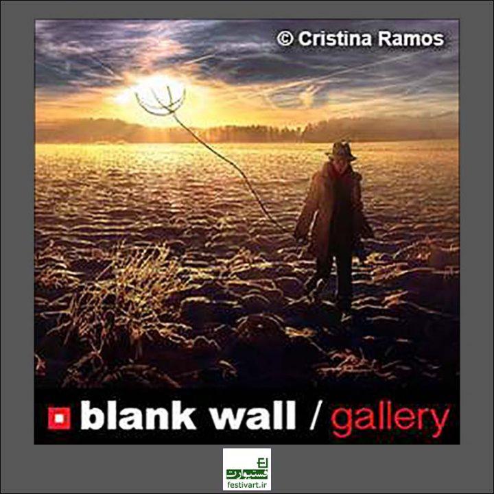فراخوان رقابت بین المللی عکاسی Fine Art ۲۰۱۹