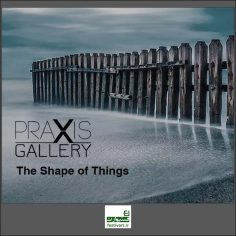 فراخوان رقابت بین المللی عکاسی Shape of Things ۲۰۱۹