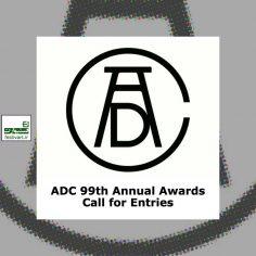 فراخوان بین المللی نود و نهمین رقابت چند رشته ای ADC ۲۰۱۹