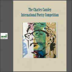 فراخوان رقابت بین المللی شعر Charles Causley ۲۰۱۹