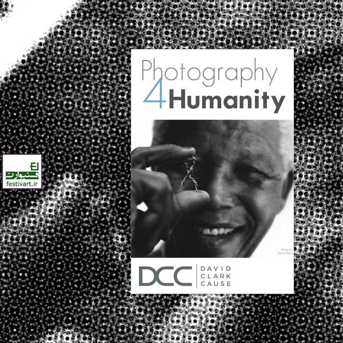 فراخوان رقابت بین المللی عکاسی بشریت Photography ۴ Humanity ۲۰۱۹