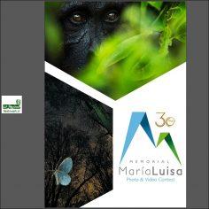 فراخوان رقابت بین المللی ویدئو و عکس یادبود María Luisa ۲۰۱۹