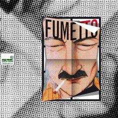 فراخوان رقابت بین المللی کمیک Fumetto ۲۰۲۰