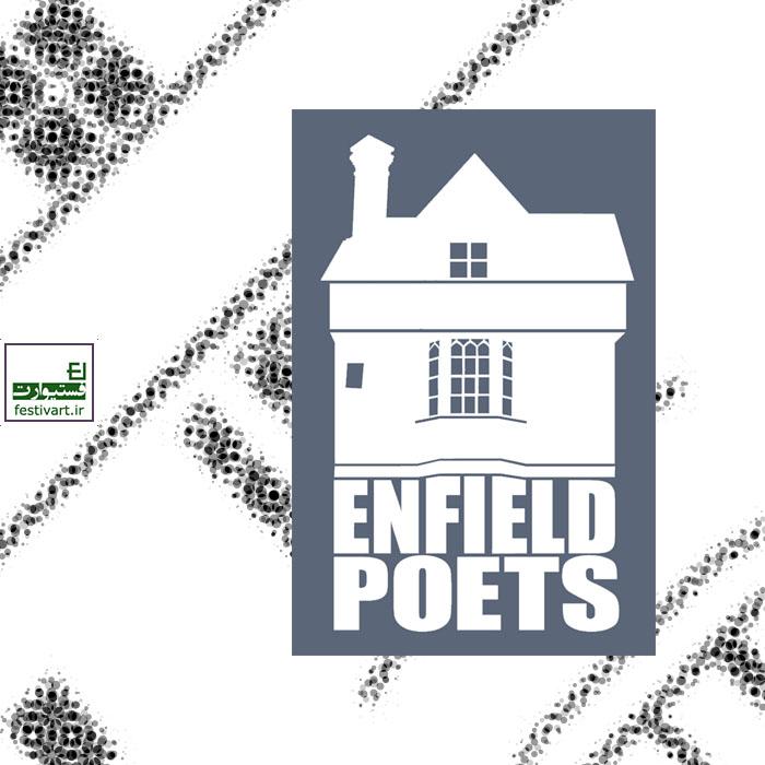 فراخوان رقابت شعر Enfield Poets ۲۰۲۰