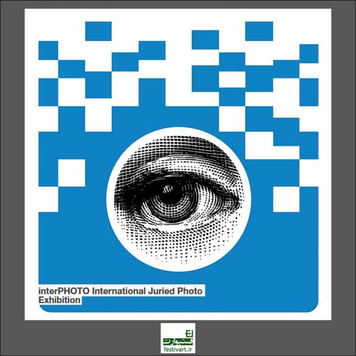 فراخوان نمایشگاه بین المللی عکس interPHOTO ۲۰۱۹