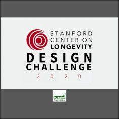 فراخوان هفتمین رقابت بین المللی طراحی مرکز استنفورد ۲۰۲۰