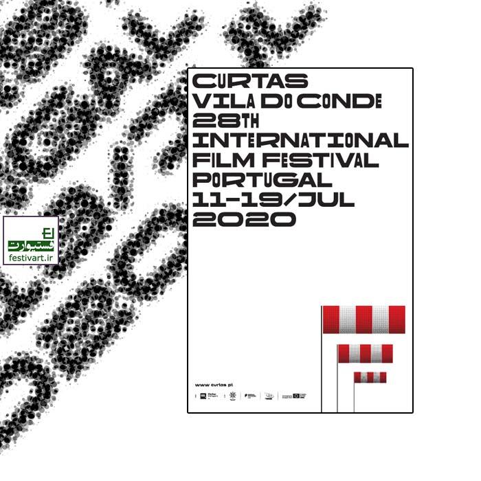 فراخوان جشنواره بین المللی فیلم Curtas Vila do Conde ۲۰۲۰