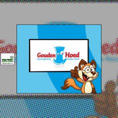 فراخوان دومین رقابت بین المللی کارتون Knokke-Heist بلژیک ۲۰۱۹