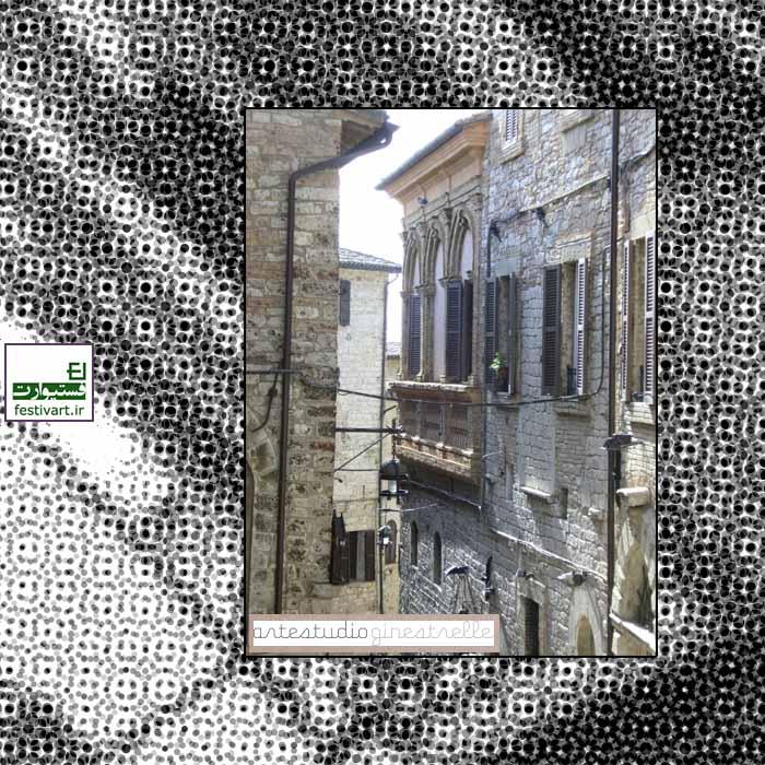 فراخوان رزیدنسی(اقامت هنرمند) Arte Studio Ginestrelle ایتالیا ۲۰۱۹