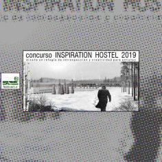 فراخوان رقابت بین المللی طراحی INSPIRATION HOSTEL ۲۰۱۹