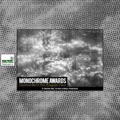 فراخوان رقابت بین المللی عکاسی سیاه و سفید Monochrome ۲۰۱۹