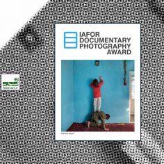 فراخوان رقابت بین المللی عکاسی مستند IAFOR ۲۰۱۹