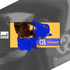 فراخوان رقابت بین المللی عکاسی هنر ارتباطات Communication Arts ۲۰۲۰