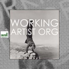 فراخوان رقابت بین المللی عکاسی Working Artist ۲۰۲۰