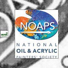 فراخوان نمایشگاه بین المللی نقاشی آنلاین NOAPS ۲۰۱۹