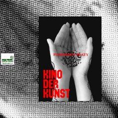 فراخوان جشنواره بین المللی فیلم KINO DER KUNST ۲۰۲۰