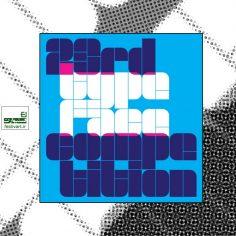 فراخوان بیست و سومین رقابت سالانه طراحی TDC Typeface Design ۲۰۲۰