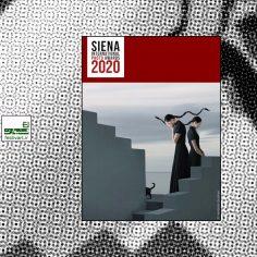 فراخوان بین المللی جایزه عکس Siena ۲۰۲۰