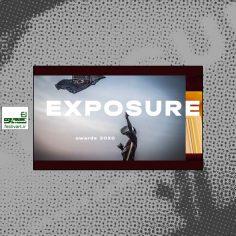 فراخوان جایزه عکاسی LensCulture Exposure ۲۰۲۰