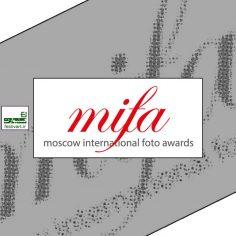 فراخوان جایزه عکس MIFA مسکو ۲۰۲۰
