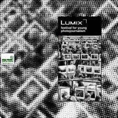 فراخوان جشنواره عکاسان خبری جوان LUMIX ۲۰۲۰