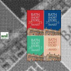 فراخوان رقابت بین المللی داستان کوتاه bath short story ۲۰۲۰