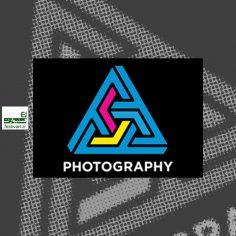 فراخوان رقابت بین المللی عکاسی جایزه هنرهای کاربردی ۲۰۲۰
