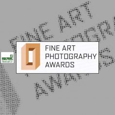 فراخوان رقابت بین المللی عکاسی Fine Art (FAPA) ۲۰۲۰